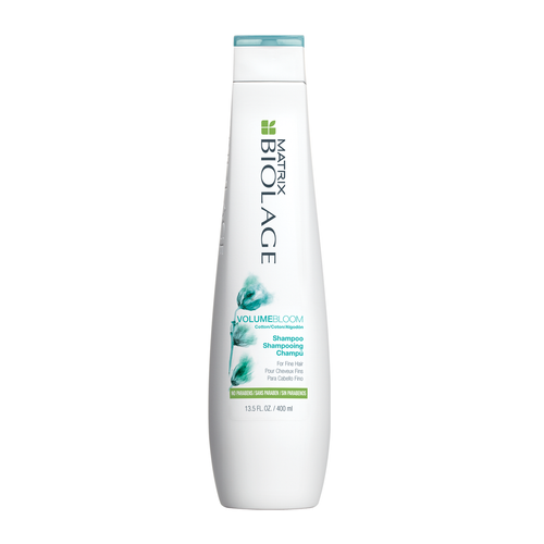 VolumeBloom Shampoo