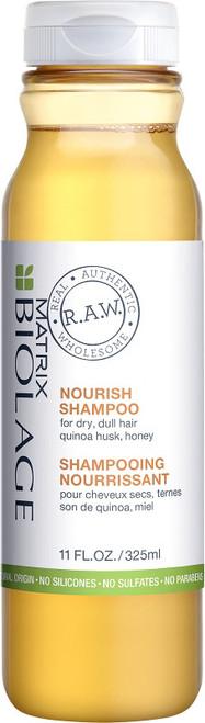 Biolage R.A.W. Nourish Shampoo
