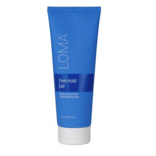 Loma Firm Hold Gel