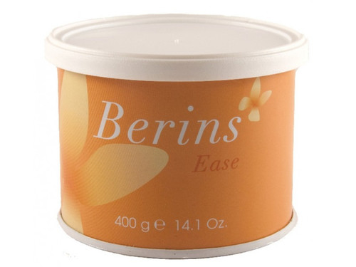 Berins Ease Wax