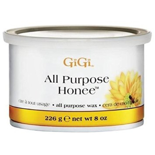 GiGi All Purpose Honee Wax