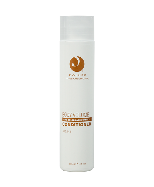 Colure Body Volume Conditioner