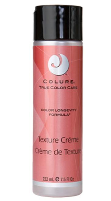 Colure Texture Creme