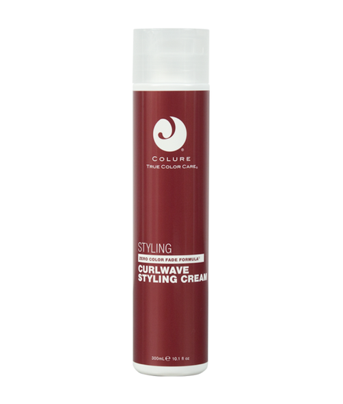 Colure Curl Wave Styling Cream