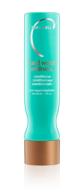 Malibu C Hard Water Wellness Conditioner