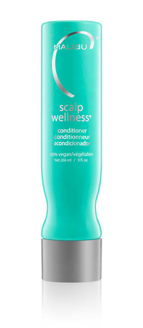 Malibu C Scalp Wellness Conditioner