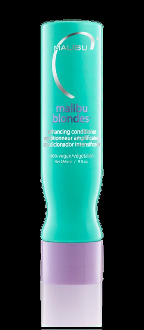Malibu C Blonde Wellness Conditioner