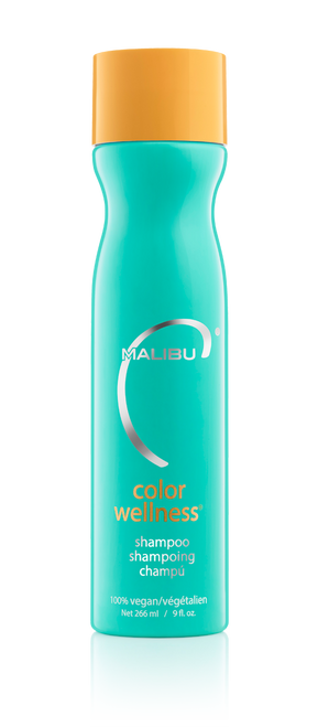 Mailbu C Color Wellness Shampoo
