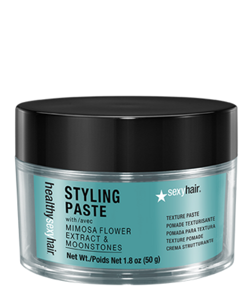 Big Sexy Hair Styling Paste Texture Paste