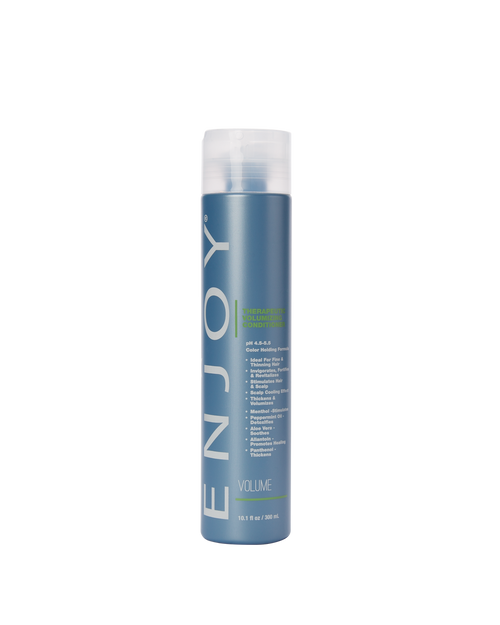Enjoy Therapeutic Volumizing Conditioner