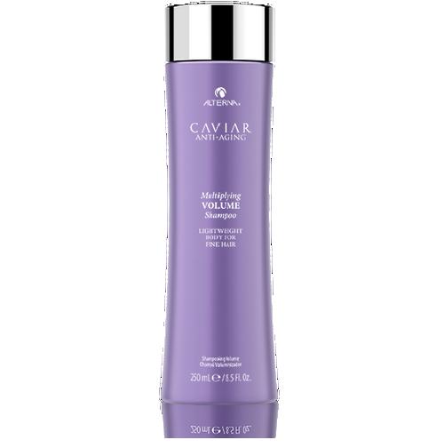 Alterna Caviar Multiplying Volume Shampoo