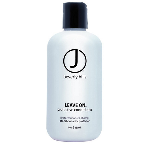 J Beverly Hills Leave On Protecting Conditioner