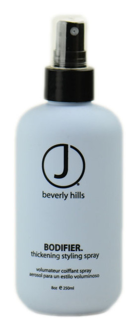 J Berverly Hills Bodifier Thickening Styling Spray