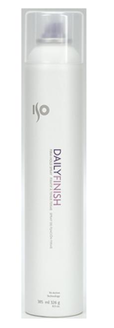 ISO Daily Finish Spray