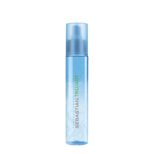 Sebastian Trilliant Thermal Protectant and Shimmer Spray