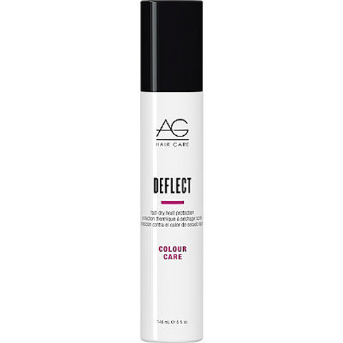 AG Colour Care Deflect Fast Dry Heat Protectant