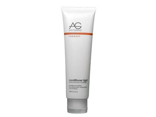 AG Therapy Conditioner Light Protein Enriched Conditioner