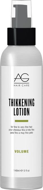 AG Volume Thikkening Lotion