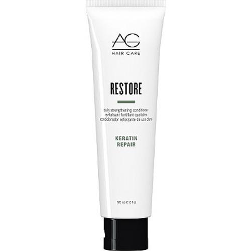 AG Keratin Repair Restore Strengthening Conditioner