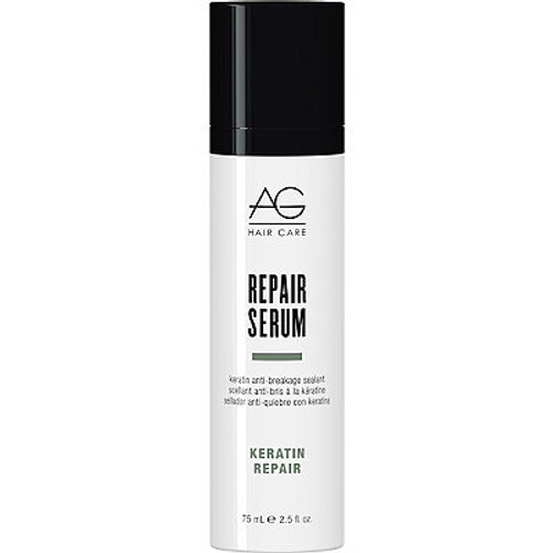 AG Keratin Repair Serum Anti Breakage Sealant