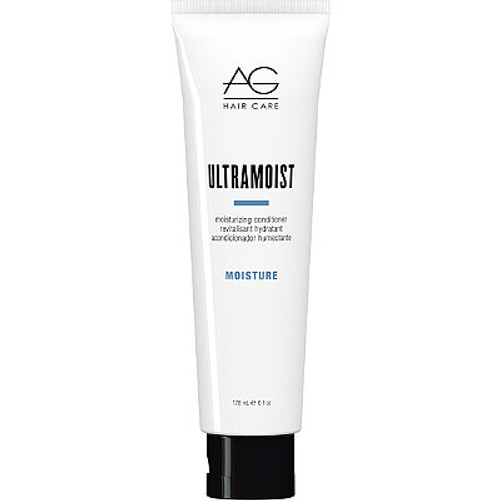 AG Moisture Ultramoist Moisturizing Conditioner