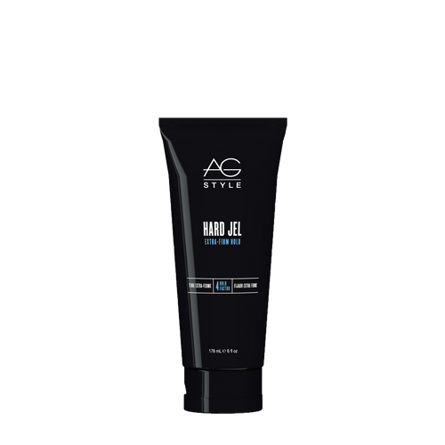 AG Style Hard Jel Extra Firm Hold Gel