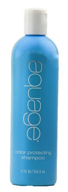 Aquage Color Protecting Shampoo