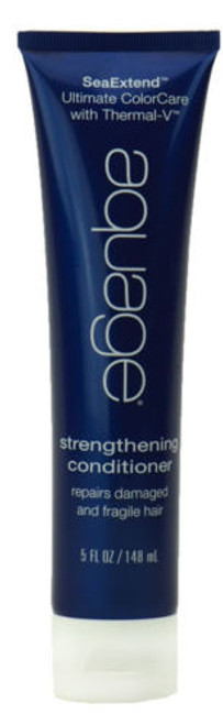 Aquage SeaExtend Strengthening Conditioner
