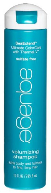 Aquage SeaExtend Volumizing Shampoo