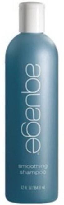 Aquage Smoothing Shampoo