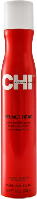 CHI Helmet Head Hairspray