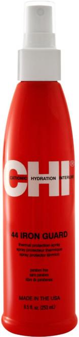 CHI 44 Iron Guard Thermal Protecting Spray