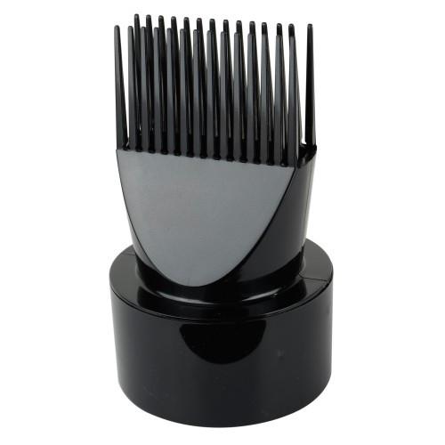 HairArt Large Nozzle Diffuser