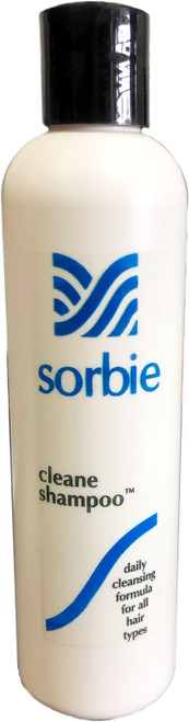 Sorbie Cleane Shampoo