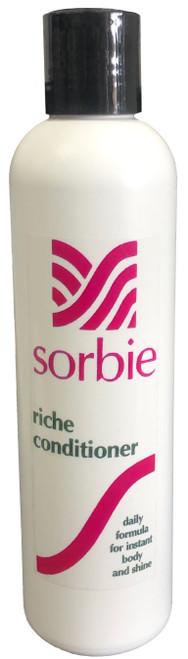 Sorbie Riche Conditioner
