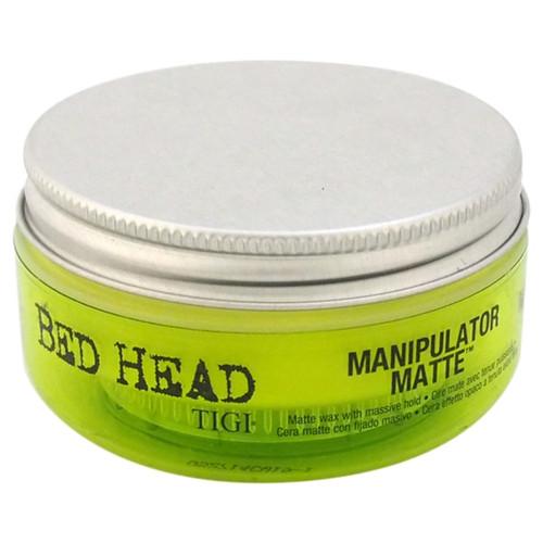 TIGI Bead Head Manipulator Massive Hold Matte Wax