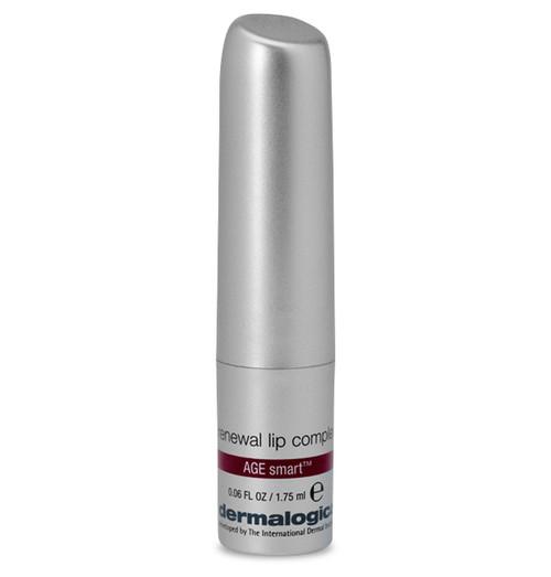 dermalogica Renewal Lip Complex