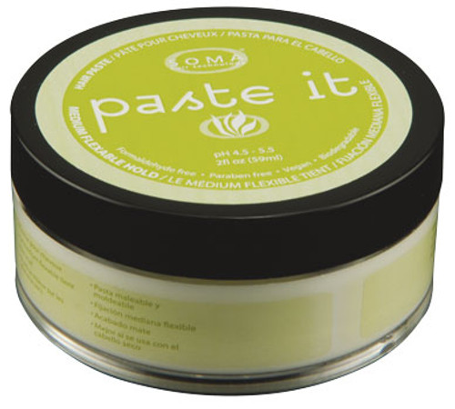 Soma Paste It
