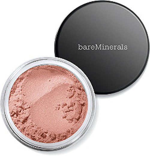 bareMinerals True All Over Face Color
