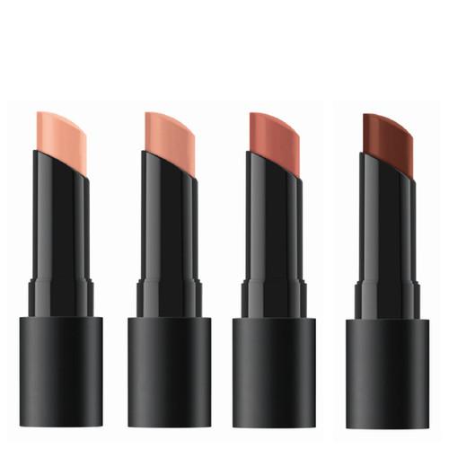 bareMinerals GEN NUDE Radiant Lipstick