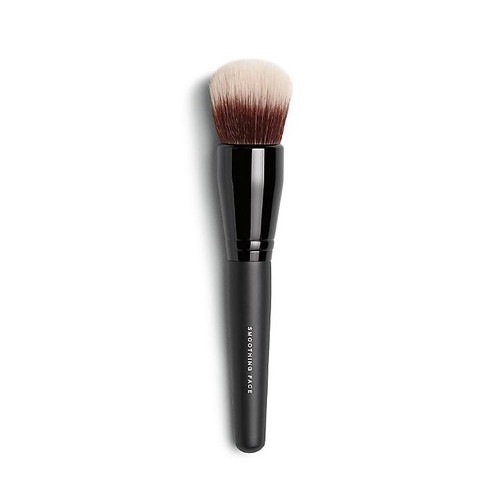 bareMinerals Smoothing Face Brush