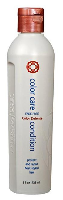 Thermafuse Color Care Conditioner
