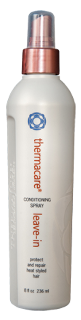 Thermafuse Thermacare Leave-In Conditioner