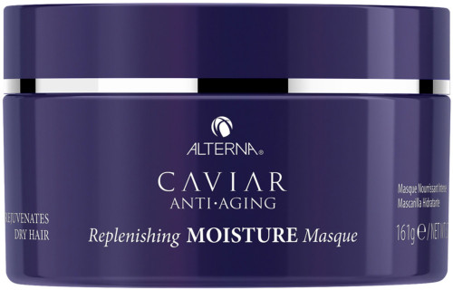 Alterna Caviar Anti Aging Replenishing Moisture Masque