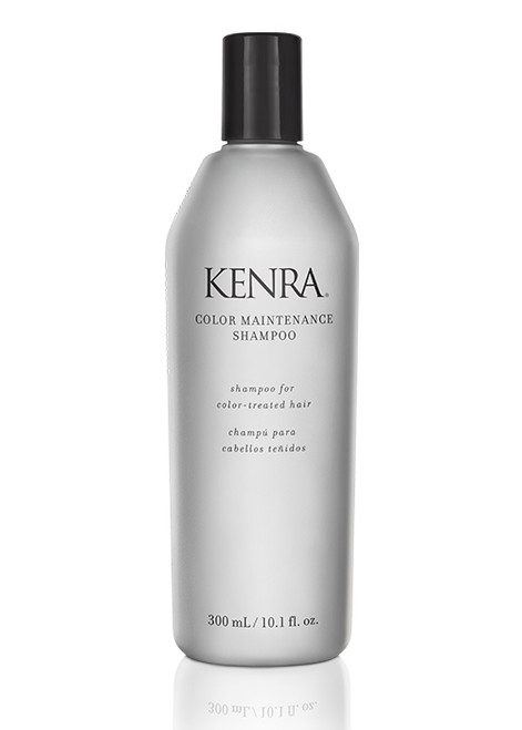 Kenra Color Maintenance Shampoo