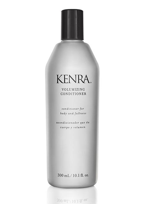 Kenra Volumizing Conditioner