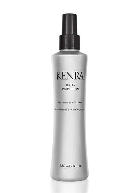Kenra Daily Provision Leave In Conditioner