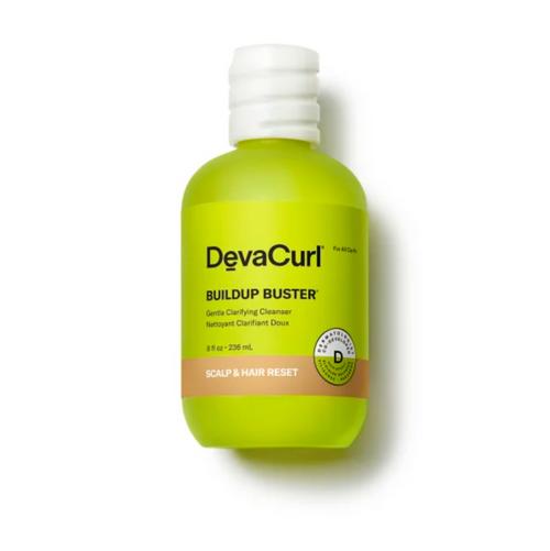 DevaCurl Buildup Buster