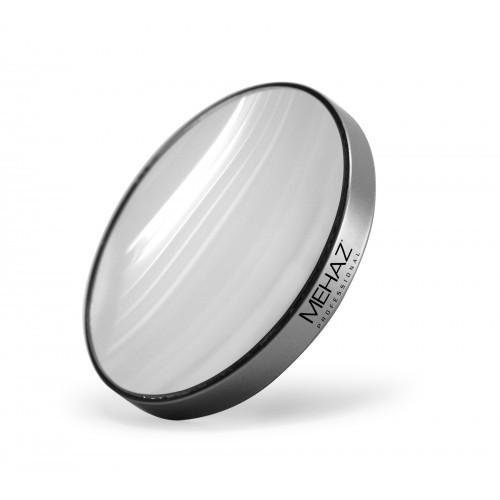 Mehaz 12x Magnification Mirror