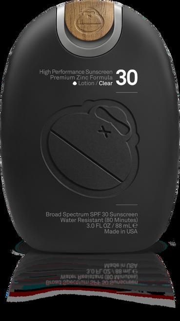 Sun Bum Signature SPF 30 Sunscreen - 3oz